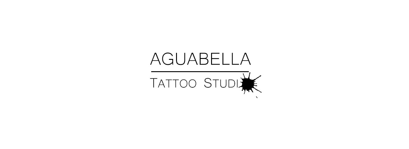 Aguabella Tattoo Studio